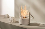 SECEL-Glass-Bucket-Fireplace